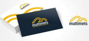 MULTIMETS