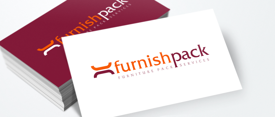 FURNISHPACK