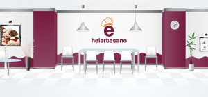 HELARTESANO INTERIOR