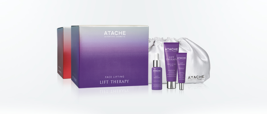 LIFT THERAPY PROMO